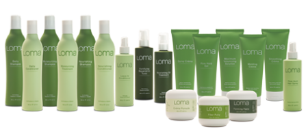 2015_loma_products