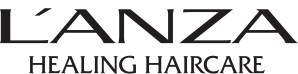 L'ANZA Healing Haircare Logo