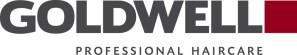 logo-goldwell